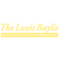 LBTF-logo-YELLOW.png