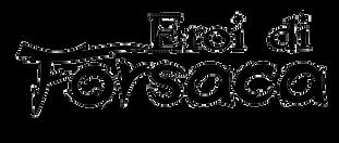Logo Eroidi Forsaca
