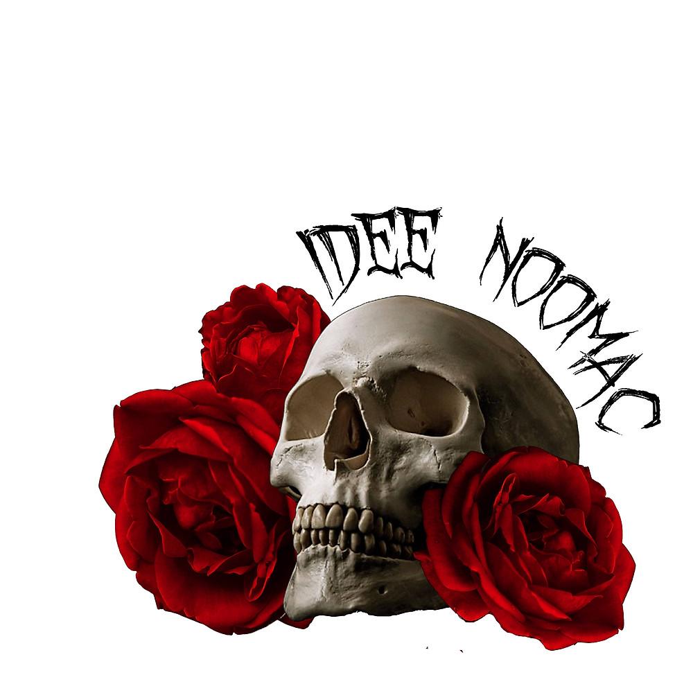 Idee Noomac profilo facebook.jpg