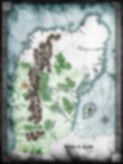 Mappa Korcol