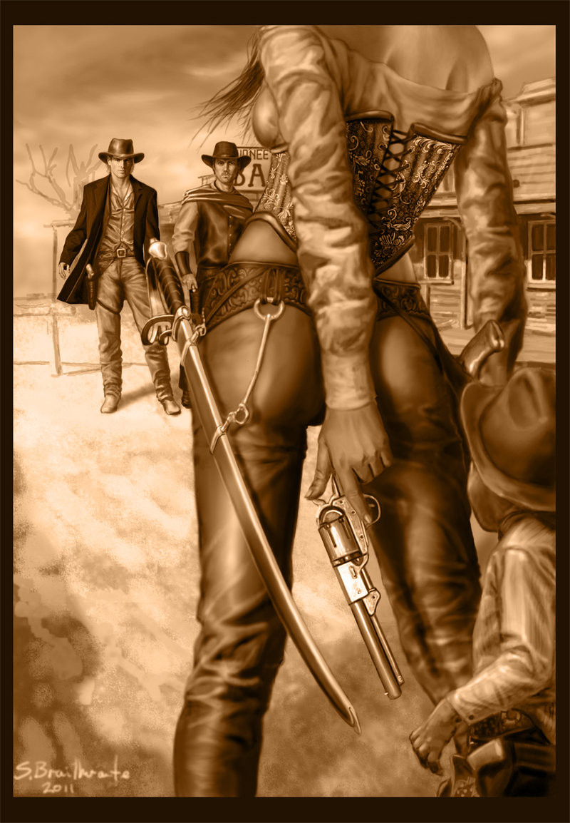 gunfighters_by_warlordwardog-d3hhs93.jpg