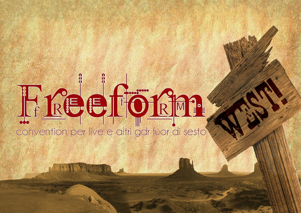 evento freeform.jpg