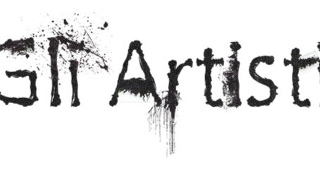 L'Arte powered by FATE