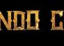 Logo Il Mond Che Fu