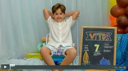 Slideshow do Vitor
