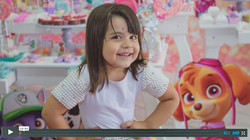 Slideshow da Luiza