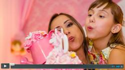 Slideshow Daiani & Isabella