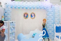 Frozen (2).jpg