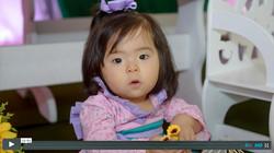 Slideshow da Mayumi