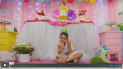 Slideshow da Valentina