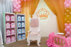Princessa (2).jpg
