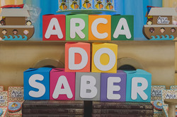 Arca do Saber 2018