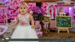 Slideshow da  Livia