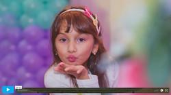 Slideshow da Mariana