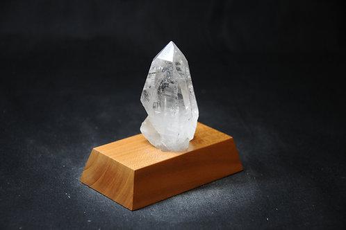 Bergkristall Bedretto