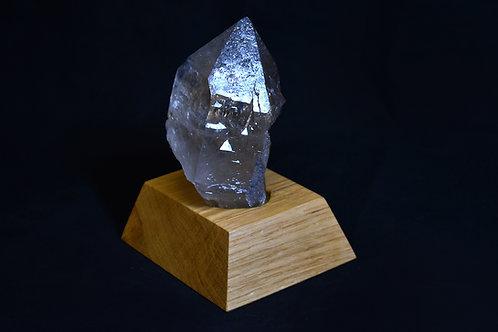 Bergkristall Furka