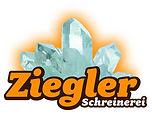 Schreinerei Ziegler_logo.jpg