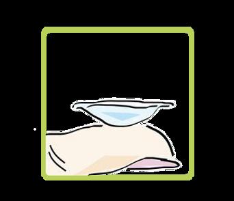 falsche-woelbung-kontaktlinse-01-1920w_f