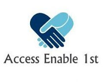 access enable logo.jpg