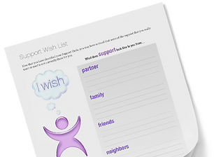 support wish list wix.png