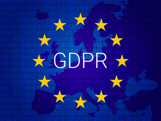 Our Compliance with GDPR and Your Privacy Rights
