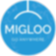 Migloo Corporate Logo 2in.png