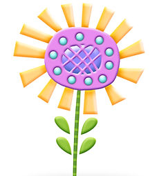 Simple Pleasures Flower.jpg