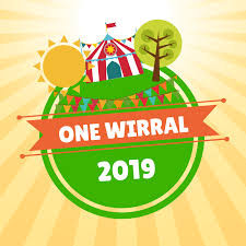 One Wirral is Back in Birkenhead!