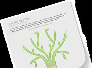 memory tree wix.png