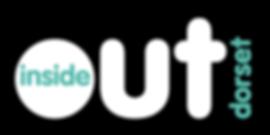 iod-logo.png