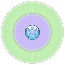 tiny Support Circle.jpg