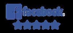 facebook-transparent-review.png