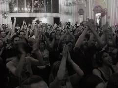 Crowd Bush Hall 2.jpg