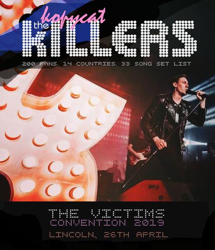 VICTIMS POSTER 4.jpg