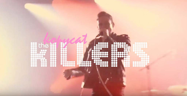 killers-tribute.jpg