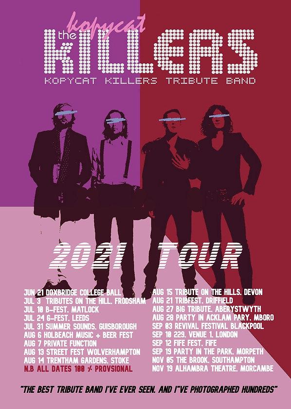 2021 poster Kopycat Killers Tour .jpg
