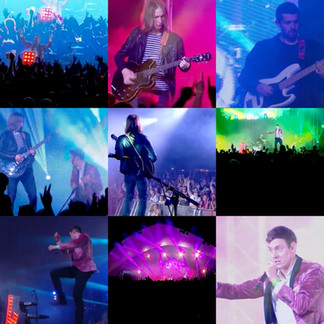 BeFunky-collage (33).jpg