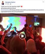 Screen Shot 2019-04-28 at 20.27.00.png
