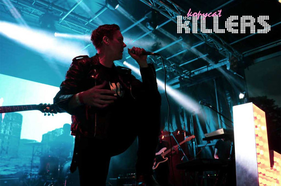killers-tribute-band-show-2018-11-28.jpg