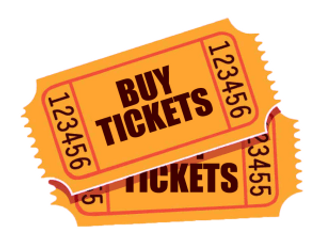 buy-tickets-button-2.png