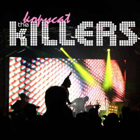the-killers-tribute-band-2.jpg