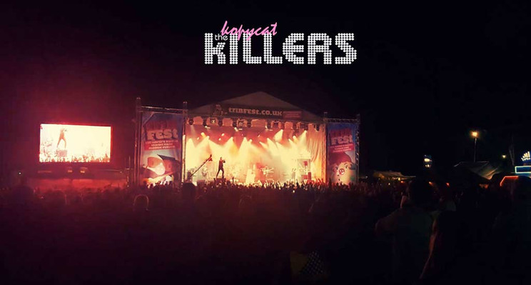Tribfest-killers-tribute-2.jpg