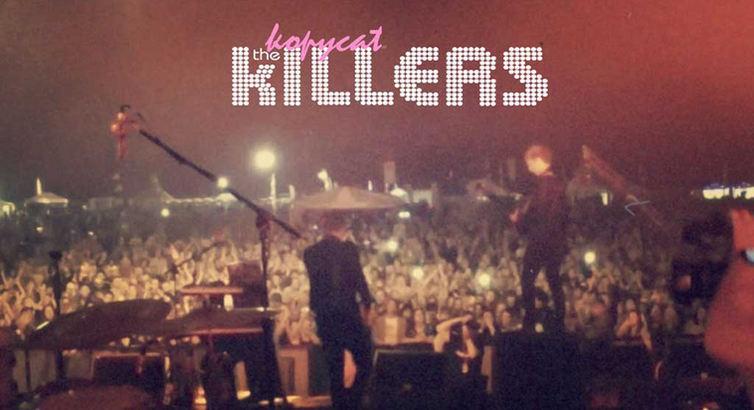 Tribfest-killers-tribute.jpg