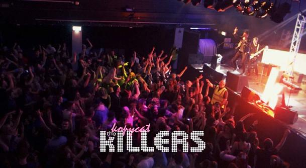 Keele-Best-Shot-with-killers-tribute.jpg