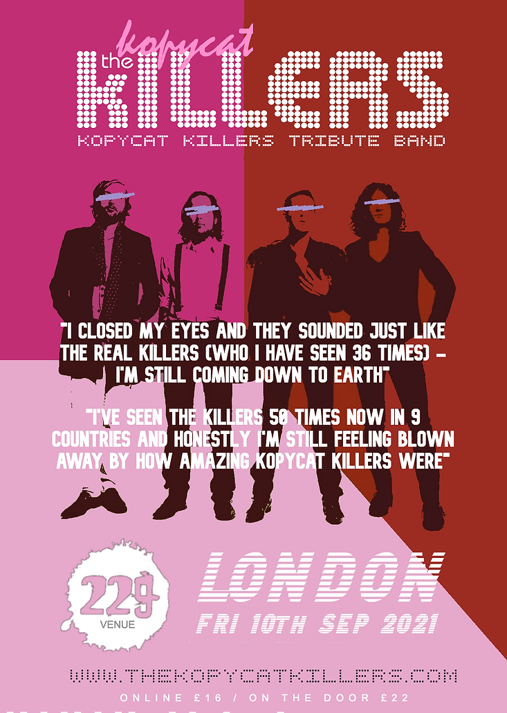 London Poster 2021.png