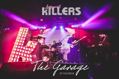 the-killers-tribute-band.jpg