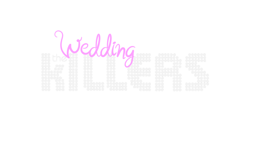 Wedding Killers Logo v1.png