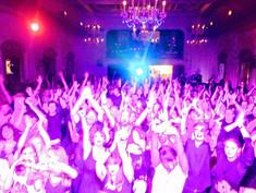 Bush Hall Crowd.jpg