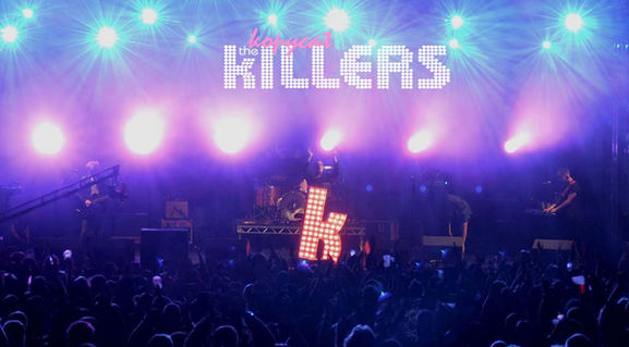 killers-tribute-with-Logo.jpg