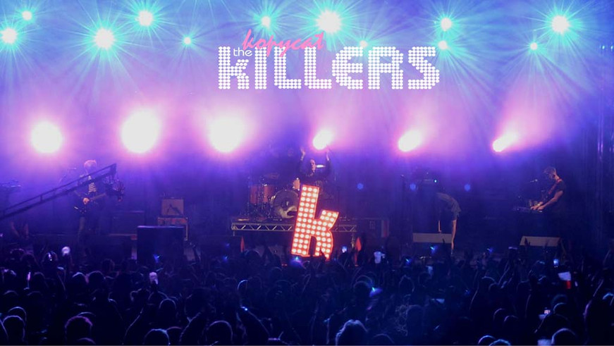 killers-tribute-with-Logo.jpg